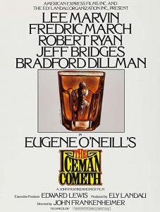 The.Iceman.Cometh.1973.Directors.Cut.1080p.Blu-ray.Remux.AVC.FLAC.2.0-KRaLiMaRKo – 43.4 GB