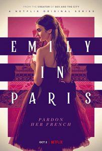 Emily.in.Paris.2020.S01.HDR.2160p.WEBRip.x265-iNSPiRiT – 26.3 GB