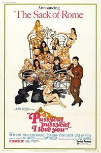 Pussycat.Pussycat.I.Love.You.1970.1080p.AMZN.WEB-DL.DDP2.0.x264-ABM – 10.4 GB