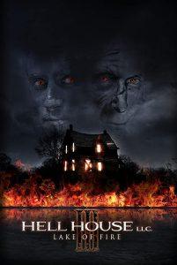Hell.House.LLC.III.Lake.of.Fire.2019.REPACK.1080p.AMZN.WEB-DL.DDP5.1.H.264-NTG – 5.7 GB