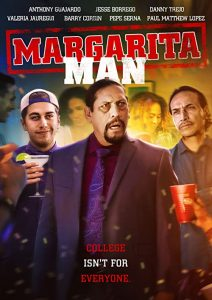 The.Margarita.Man.2019.1080p.AMZN.WEB-DL.DDP5.1.H.264-NTG – 5.8 GB