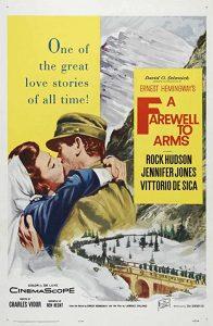 A.Farewell.to.Arms.1957.1080p.BluRay.FLAC.x264-HANDJOB – 12.6 GB