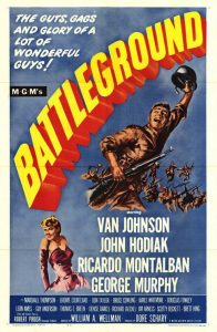 Battleground.1949.720p.BluRay.DTS.x264-SiNNERS – 6.6 GB