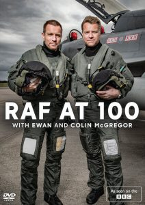 Raf.at.100.with.Ewan.and.Colin.Mcgregor.2018.1080p.AMZN.WEB-DL.H264-Candial – 5.4 GB