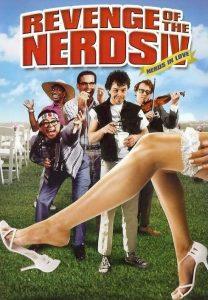Revenge.of.the.Nerds.IV.Nerds.in.Love.1994.720p.AMZN.WEB-DL.DDP2.0.H.264-NTb – 3.9 GB