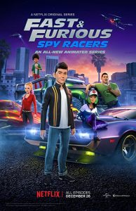 Fast.Furious.Spy.Racers.S02.1080p.NF.WEB-DL.DDP5.1.x264-LAZY – 7.2 GB