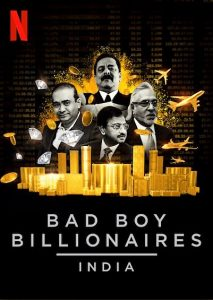 Bad.Boy.Billionaires.India.S01.1080p.NF.WEB-DL.DDP5.1.H.264-NTb – 8.2 GB