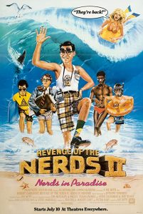 Revenge.of.the.Nerds.II.Nerds.in.Paradise.1987.1080p.AMZN.WEB-DL.DDP2.0.H.264-ABM – 6.1 GB