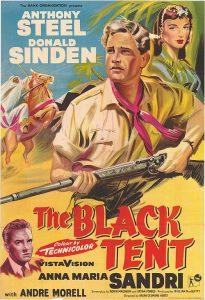 The.Black.Tent.1956.720p.BluRay.AAC.x264-HANDJOB – 4.3 GB