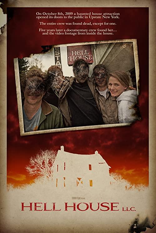Hell.House.LLC.2015.Directors.Cut.1080p.AMZN.WEB-DL.DDP2.0.H.264-NTG – 5.8 GB