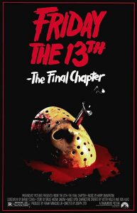 Friday.the.13th.The.Final.Chapter.1984.720p.BluRay.DD5.1.x264-iFT – 7.6 GB
