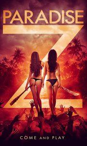 Paradise.Z.2020.1080p.WEB-DL.DD5.1.H.264-EVO – 2.8 GB