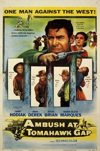 Ambush.at.Tomahawk.Gap.1953.1080p.BluRay.x264-GUACAMOLE – 7.8 GB