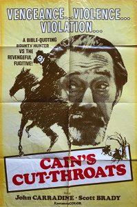 Cains.Cutthroats.1970.1080p.AMZN.WEB-DL.DDP2.0.H.264-ISA – 5.9 GB