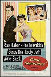 Come.September.1961.1080p.WEB-DL.DD+2.0.H.264-SbR – 11.9 GB