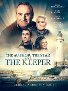 The.Author.the.Star.and.the.Keeper.2020.1080p.AMZN.WEB-DL.H264-DRAVSTER – 3.9 GB
