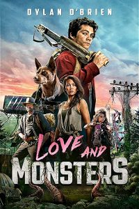 Love.And.Monsters.2020.2160p.HDR.WEB-DL.DD+5.1.HEVC-EVO – 11.9 GB