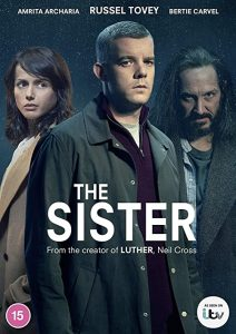 The.Sister.S01.720p.AMZN.WEB-DL.DDP2.0.H.264-NTb – 4.9 GB