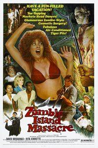 Zombie.Island.Massacre.1984.1080p.Blu-ray.Remux.AVC.FLAC.2.0-KRaLiMaRKo – 22.4 GB