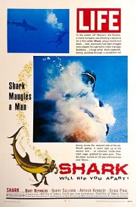 Shark.1969.720p.BluRay.AAC.x264-HANDJOB – 4.5 GB