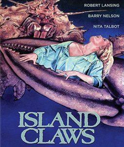 Island.Claws.1980.720p.BluRay.AAC.x264-HANDJOB – 4.3 GB