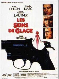 Les.Seins.De.Glace.1974.1080p.WEB-DL.DDP.2.0.H264-SPBD – 10.3 GB