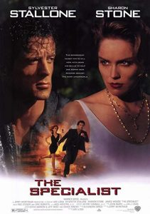 The.Specialist.1994.720p.BluRay.DTS.x264-CRiSC – 6.1 GB