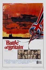 Battle.of.Britain.1969.BluRay.1080p.DTS-HD.MA.5.1.MPEG-2.REMUX-FraMeSToR – 18.3 GB