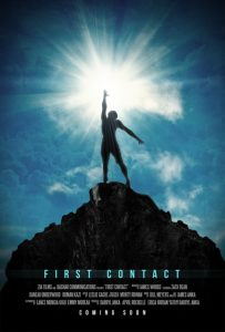 First.Contact.2016.1080p.AMZN.WEB-DL.DDP2.0.H.264-ISA – 5.4 GB