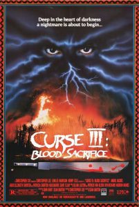 Curse.III.Blood.Sacrifice.1991.720p.BluRay.AAC.x264-HANDJOB – 3.5 GB