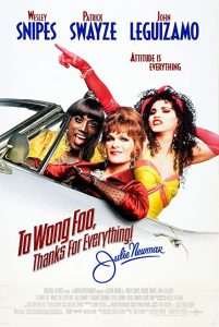 To.Wong.Foo.Thanks.for.Everything.Julie.Newmar.1995.720p.BluRay.DD5.1.x264-iFT – 9.6 GB
