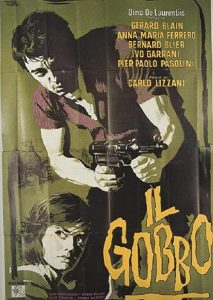 Il.gobbo.1960.720p.BluRay.FLAC2.0.x264-EA – 6.4 GB