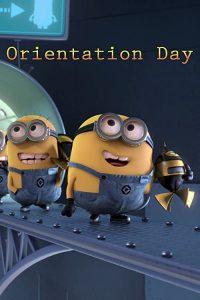 Orientation.Day.2010.UHD.BluRay.2160p.DD5.1.HEVC.REMUX-FraMeSToR – 1.2 GB