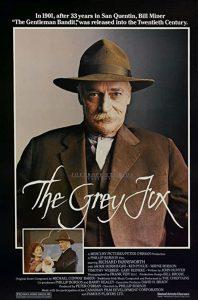 The.Grey.Fox.1982.720p.BluRay.x264-DON – 7.2 GB