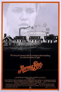 Norma.Rae.1979.720p.BluRay.AAC1.0.x264-DON – 8.3 GB