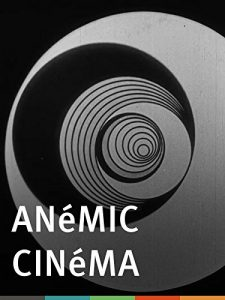 Anemic.Cinema.1926.720p.BluRay.AAC.x264-NCmt – 275.7 MB