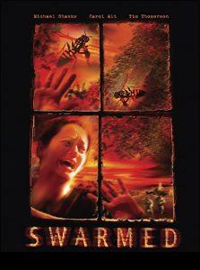 Swarmed.2006.1080p.AMZN.WEB-DL.DDP2.0.H.264-NTb – 6.6 GB