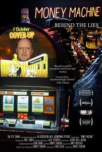 Money.Machine.2020.1080p.PLAY.WEB-DL.AAC2.0.H.264-Tars – 4.5 GB