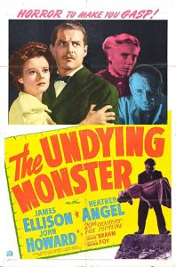 The.Undying.Monster.1942.720p.BluRay.FLAC.1.0.x264-FiZ – 3.5 GB