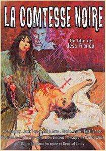 La.comtesse.noire.a.k.a..Female.Vampire.1973.Erotikill.1080p.Blu-ray.Remux.AVC.FLAC.2.0-KRaLiMaRKo – 11.6 GB