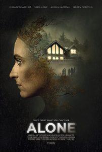 Alone.2020.1080p.BluRay.REMUX.AVC.DTS-HD.MA5.1-iFT – 19.3 GB