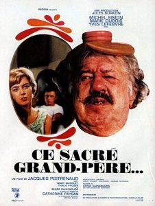 ce.sacre.grand-pere.1968.1080p.BluRay.DTS.2.0.x264-Fist – 8.0 GB