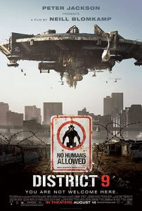 [BD]District.9.2009.2160p.COMPLETE.UHD.BLURAY-DISTRICT9 – 55.1 GB