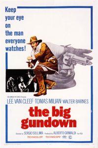 La.Resa.Dei.Conti.AKA.The.Big.Gundown.1966.It.Cut.DUAL.1080p.BluRay.FLAC.x264-HANDJOB – 9.7 GB