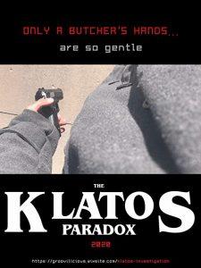 The.Klatos.Paradox.2020.1080p.AMZN.WEB-DL.H264-Candial – 3.5 GB