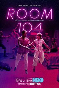 Room.104.S04.720p.AMZN.WEB-DL.DDP5.1.H.264-NTb – 7.7 GB