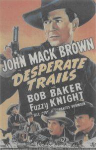 Desperate.Trails.1939.1080p.AMZN.WEB-DL.DDP2.0.H.264-NTb – 4.2 GB