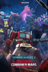 Transformers.Combiner.Wars.S01.720p.WEB-DL.AAC2.0.H.264-NOGRP – 466.8 MB