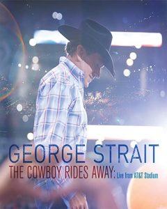 George.Strait.the.Cowboy.Rides.Away.2014.1080p.AMZN.WEB-DL.DDP5.1.H.264-QOQ – 11.9 GB