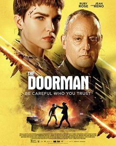 The.Doorman.2020.720p.BluRay.x264-WoAT – 2.8 GB